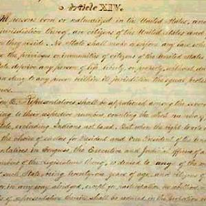 14th-amendment1