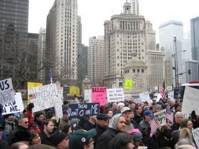 tea-party-protest-chicago